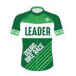 leadergreen