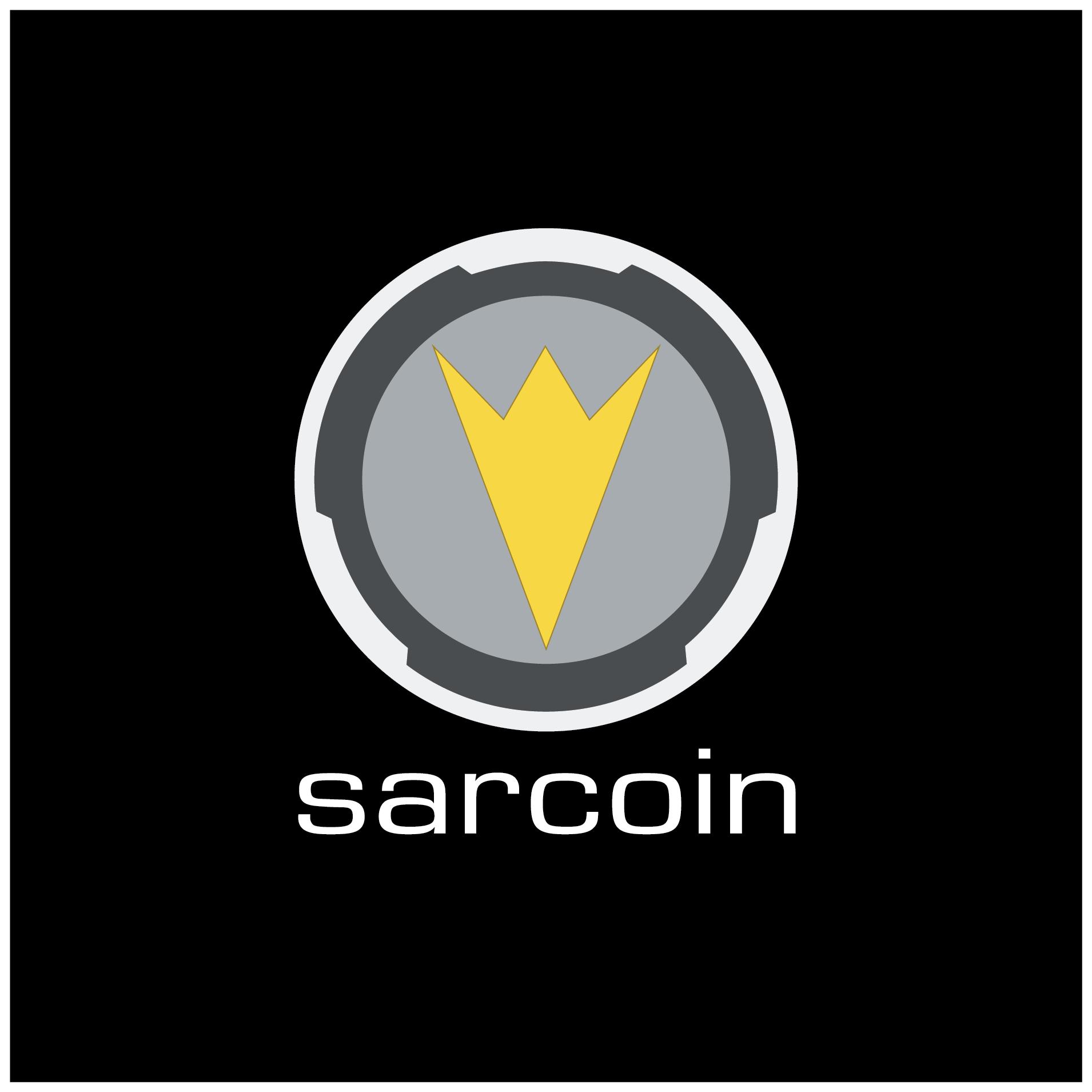sarcoin-dbr