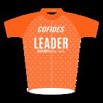 leader-06