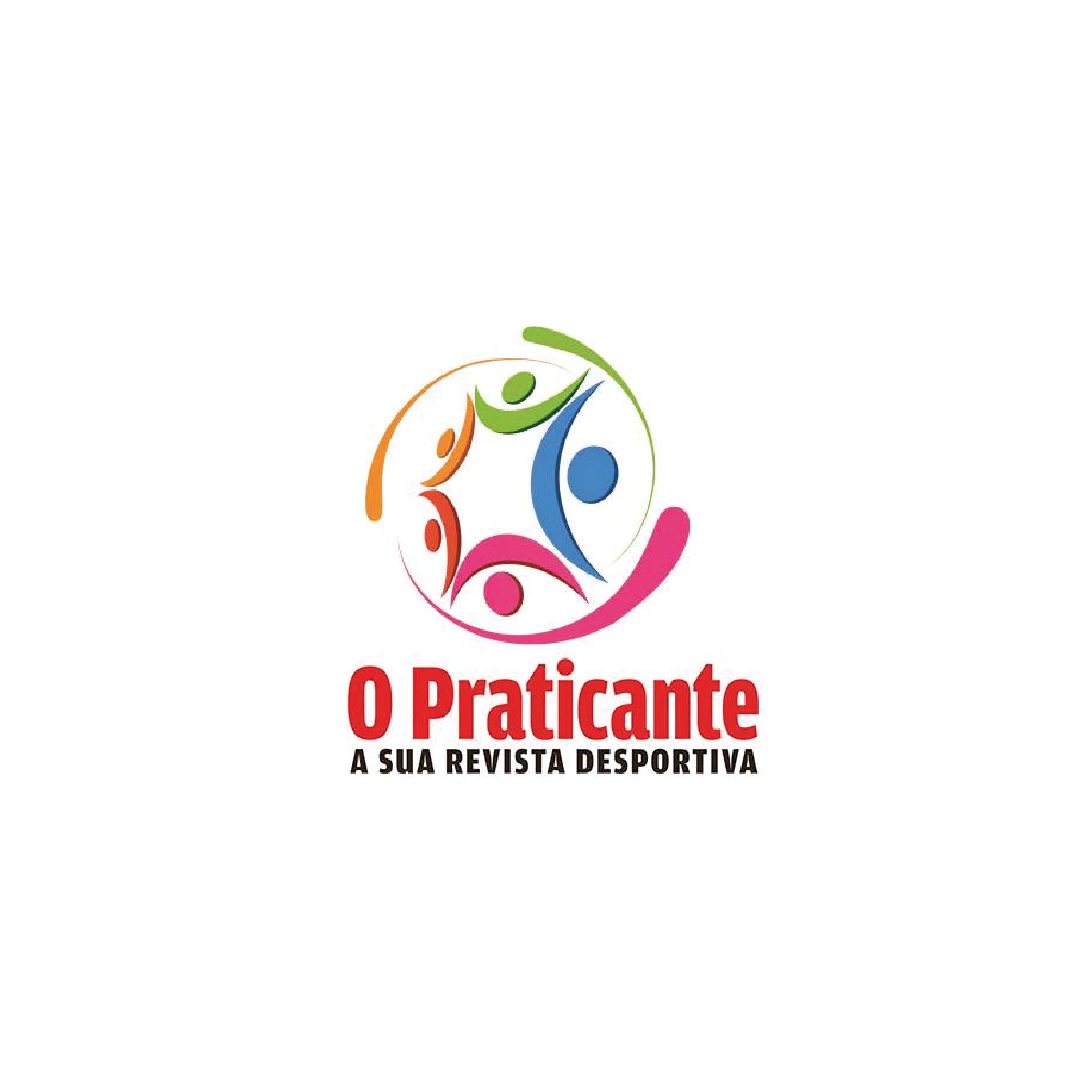 dbr-parteners4
